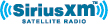 SiriusXM Radio All Access Trial Hyundai Certified Pre-Owned